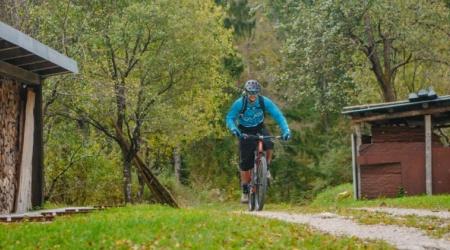 Vhodné oblečenie na trail a výlety do terénu