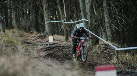 Poľská MTB Enduro series - spestrenie sezóny za hranicami