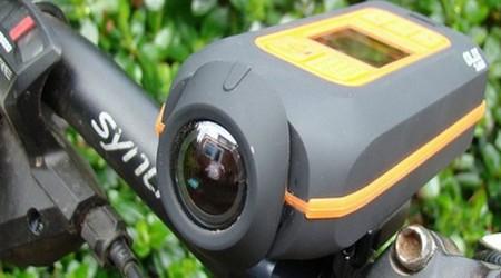 Predpisy UCI a SZC verzus kompresné podkolienky, kamera acamelback