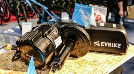 Prestavba na elektrobicykel - kedy sa vám oplatí a ako prebieha?
