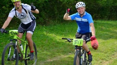 Reportáž: Pružinský KEC maratón – 5. kolo a zároveň aj finále Považsko-Strážovského pohára