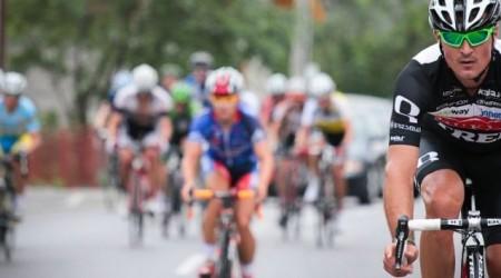 Prvá etapa World Tour na Slovensku povedie cez Oravu a Liptov