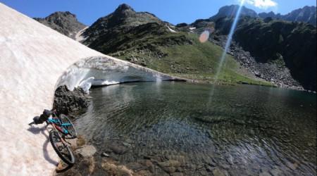 Video: Pyreneje za 10 dní alebo MTB pre náročných