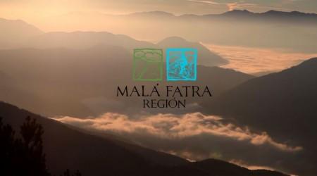 Región Malá Fatra: Raj pre cyklistov v lete aj zime!