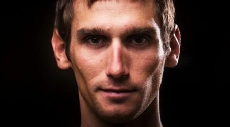 UCI ženie Romana Kreuzigera pred arbitráž a žiada zrušenie jeho výsledkov od roku 2011 aj pokutu 770-tisíc eur
