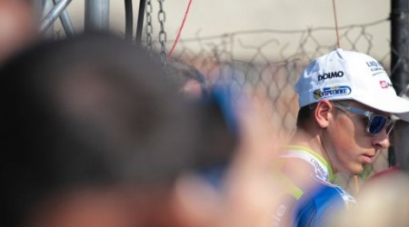 Wiggins získal Velo d´Or, P. Sagan skončil piaty