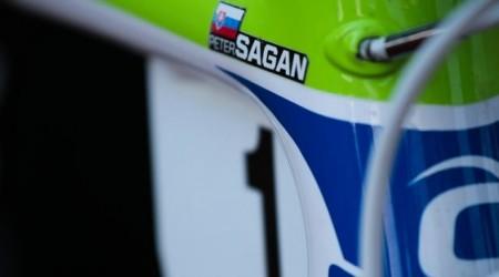 Sagan desiaty na Miláno - San Remo
