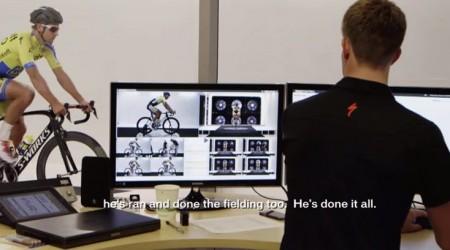 Peter Sagan je už oficiálne členom Tinkoff-Saxo - čo o ňom hovoria jeho kolegovia a úspešní cyklisti?