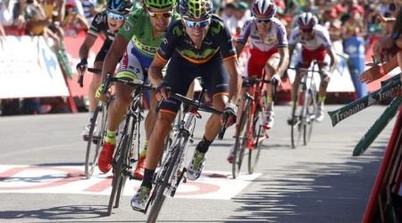 Dnes opäť fantastický výkon, P. Sagan tretí