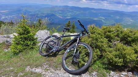 Tip na výlet: Bosna a Hercegovina - zážitky z