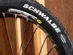 Schwalbe Racing Ralph