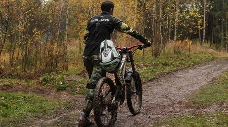 Pozvánka: Aktívny september - prežite jeseň súťažne na bicykli