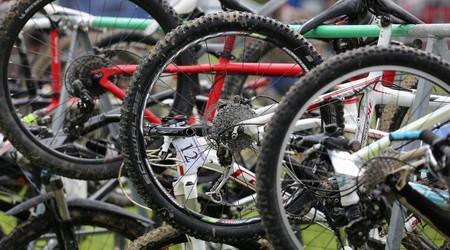 Tipy na doplnky pre základnú údržbu bicykla