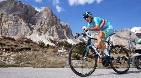 Dneš štartuje Giro d´Italia a bude sa na čo pozerať