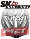 Súťaž s SK-Profi Bike - vyhodnotenie