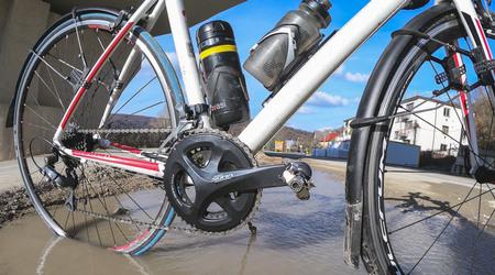 Blatníky na bicykli - na čo prihliadať pri ich výbere