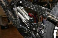 Bike und Trimm 2005 - 2 z 5