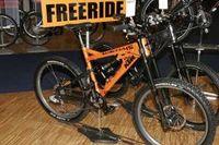 Bike und Trimm 2005 - 4 z 5