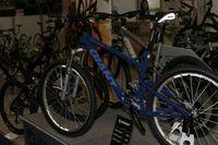 Bike und Trimm 2005 - 5 z 5