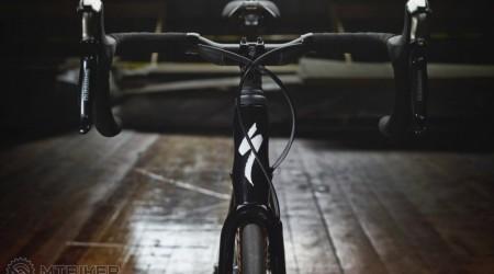 Specialized Roubaix a Ruby 2017 – ďalší posun v kombinácii pohodlia a rýchlosti
