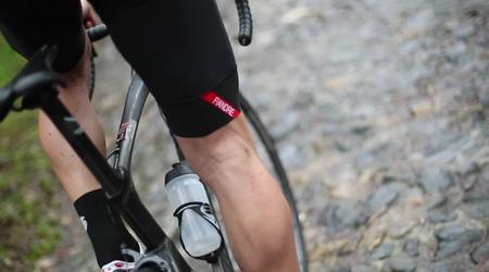 Sportful Fiandre – aj na jeseň komfortne
