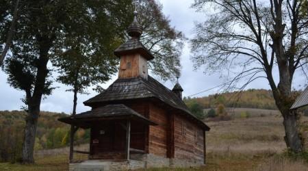 Tip na výlet: Preskúmanie nepreskúmaného na východnom Slovensku