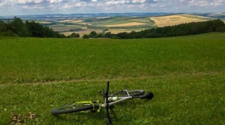 Tip na výlet: Slovensko – českým (moravským) pohraničím na trase Stará Turá – Skalica