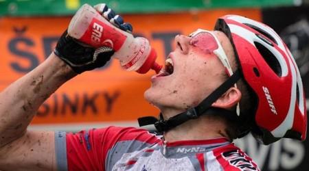 Považsko-Strážovský pohár MTB 2014 začína maratónom v Ilave uz tento víkend