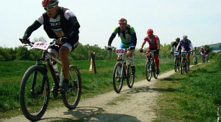 Fotogaléria - Specialized Svätojurský MTB maratón