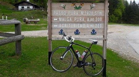 Tip na výlet: Severné Taliansko - krajina svišťov a nekonečných výhľadov