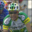 Tour de France - 16.etapa