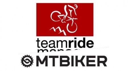 Novinka: Výjazdy, teamy a rebríčky v sekcii bikeri na MTBiker.sk