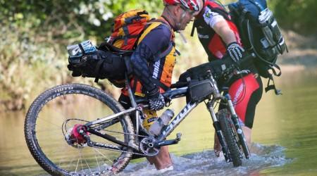 EVERBIKE - športové cyklistické brašne pre cestovanie bez hraníc