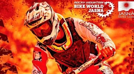 Big Bike Test Day 6.9.2014