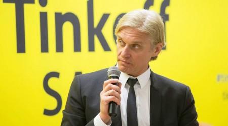 Sankcie voči Rusku môžu zapríčiniť veľké problémy tímu Tinkoff-Saxo a aj nášmu Saganovi