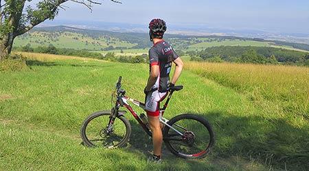 Tip na výlet: Trail of life - Biele Karpaty trochu inak