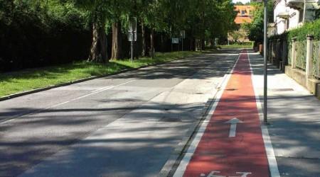 Letné čítanie do dažďa: Augustové číslo Cyklistickej dopravy