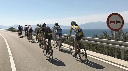 Cestné bicykle od 2 000 € do 3 000 € - tam, kde pomaly miznú kompromisy