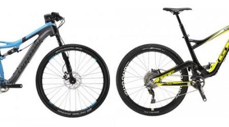 Novinka: Doživotná záruka už aj na bicykle GT - podrobné informácie ako na registráciu a podmienky pre jej uplatnenie