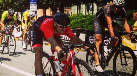 Pozvánka: Tour de Prešov - príďte si zasúťažiť na takmer medzinárodných pretekoch