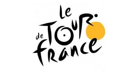 Vtipne zostrihané momenty z Tour de France 2014