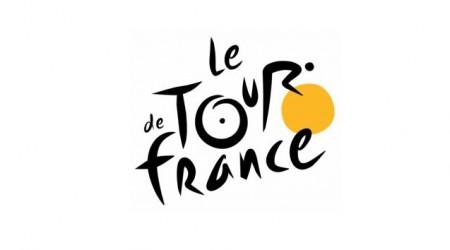 Tour de France 2013 bola bez dopingových nálezov