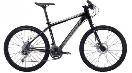 Ukradnutých 14 bicyklov z BikePro v BB