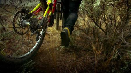 Video: Čo ak trail skončí?