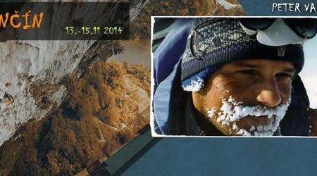 Pozvánka: Festival HoryZonty v znamení vody