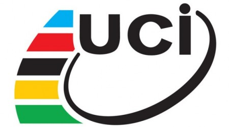 Cookson sa stal novým prezidentom UCI