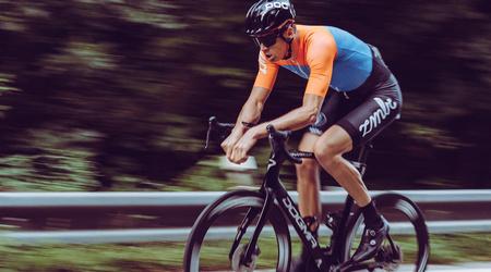 Nové pravidlá UCI - koniec zjazdovania na Sagana