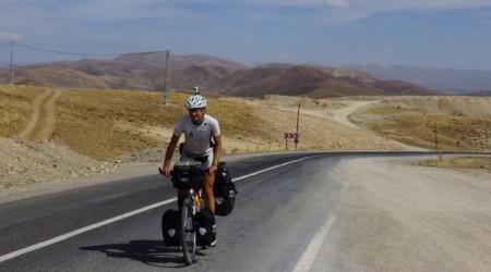 Turecko na ceste okolo sveta