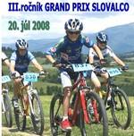 Majstrovstvá Slovenska v XC