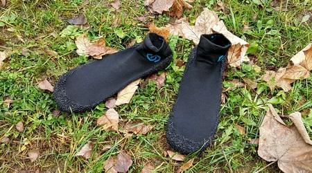 Test: Skinners – ani ponožky, ani topánky a vlastne, oboje súčasne